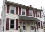 Foreclosed Home en N WASHINGTON ST, Pottstown, PA - 19464