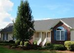Foreclosed Home in LINNIE CT, Asheboro, NC - 27205