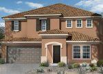 Foreclosed Home en W BOLL BLOOM DR, Marana, AZ - 85653