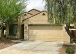 Foreclosed Home en N 68TH LN, Peoria, AZ - 85383