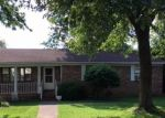 Foreclosed Home in N 6TH ST, Union City, TN - 38261