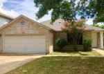 Foreclosed Home in BYFIELD DR, Cedar Park, TX - 78613