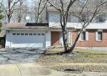 Foreclosed Home en REDBUD CT, Upper Marlboro, MD - 20774