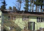 Foreclosed Home in OAK LEAF DR, Stuyvesant, NY - 12173