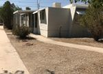 Foreclosed Home in MONTEREY ST, Hesperia, CA - 92345
