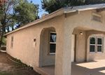 Foreclosed Home in N SIERRA WAY, San Bernardino, CA - 92405