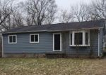 Foreclosed Home en MICHIGAN ST, Brighton, MI - 48116