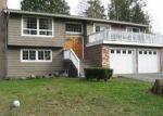 Foreclosed Home en 12TH PL W, Everett, WA - 98204