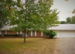 Foreclosed Home in COUNTY ROAD 1113, Tyler, TX - 75709