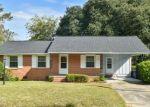 Foreclosed Home in WESTRIDGE CIR, Charleston, SC - 29412