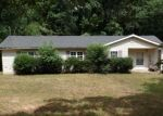 Foreclosed Home in MILES RD, Dallas, NC - 28034