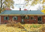 Foreclosed Home in ARTHINGTON BLVD, Indianapolis, IN - 46226