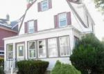 Foreclosed Home in OSTEGO PL, Englewood, NJ - 07631