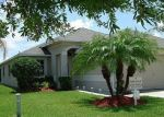 Foreclosed Home en CANAL POINTE ST, Tampa, FL - 33647