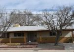 Foreclosed Home en 10TH ST NW, Albuquerque, NM - 87107