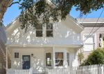 Foreclosed Home en HOFFMAN AVE, San Francisco, CA - 94114