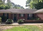 Foreclosed Home in BAMA LN, Tyler, TX - 75701