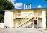 Foreclosed Home in TABOR CT, Austin, TX - 78748