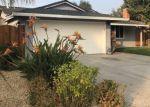 Foreclosed Home in ELKINS WAY, San Jose, CA - 95121