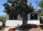 Foreclosed Home in W MOUNTAIN VIEW ST, Long Beach, CA - 90805