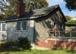 Foreclosed Home in JUNIPER ST, Barrington, RI - 02806