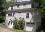 Foreclosed Home en STORRS RD, Storrs Mansfield, CT - 06268
