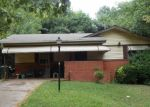 Foreclosed Home en AKRON DR SE, Atlanta, GA - 30315