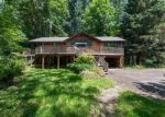 Foreclosed Home en KALAMA RIVER RD, Kalama, WA - 98625