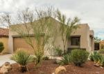 Foreclosed Home in E DESERT TRAIL LN, Gold Canyon, AZ - 85118