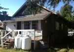 Foreclosed Home en MILLER ST, Concrete, WA - 98237