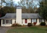 Foreclosed Home in FIELDSTONE CT, Arden, NC - 28704