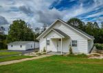 Foreclosed Home in HENRY SMITH ST, Hickory, NC - 28601