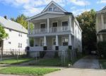Foreclosed Home en E 126TH ST, Cleveland, OH - 44120
