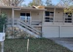 Foreclosed Home in ROSE HALL CT, Bridgeport, TX - 76426