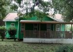 Foreclosed Home in TRINITY AVE, Port Arthur, TX - 77642