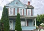Foreclosed Home en BLUFF ST, Kittanning, PA - 16201