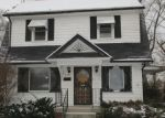 Foreclosed Home en INDEPENDENCE RD, Toledo, OH - 43607