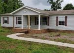 Foreclosed Home in GREAT DV, Claremont, NC - 28610