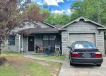 Foreclosed Home in TIMBERIDGE CT, North Charleston, SC - 29420