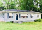 Foreclosed Home in S WALKER ST, Cary, NC - 27511
