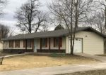 Foreclosed Home en TAMMY LN, Joplin, MO - 64801
