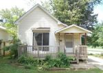 Foreclosed Home en N BROWN AVE, Springfield, MO - 65802
