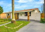 Foreclosed Home en W 35TH ST, Hialeah, FL - 33012