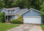 Foreclosed Home in PARRISH RD, Winston Salem, NC - 27105