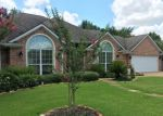 Foreclosed Home in ROLLING ROCK PL, College Station, TX - 77845