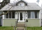 Foreclosed Home en CLIMAX ST, Lansing, MI - 48912
