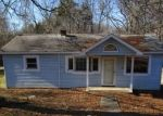 Foreclosed Home in NW MARKET ST, Reidsville, NC - 27320