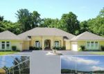 Foreclosed Home en ALGONQUIN RD, Crownsville, MD - 21032