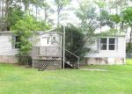 Foreclosed Home in BIG CREEK RD, Beaufort, NC - 28516
