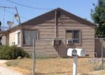 Foreclosed Home in E COOLEY AVE, San Bernardino, CA - 92408